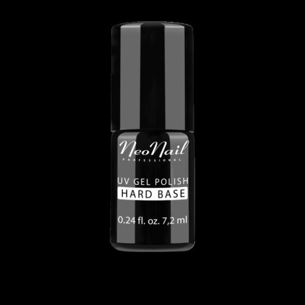 Gel Nails, Top Coat