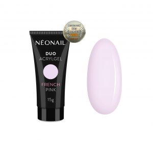 duo-acrylgel-french-pink-15-g