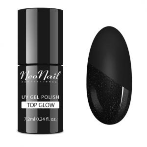 Gel Nails - Top Coat