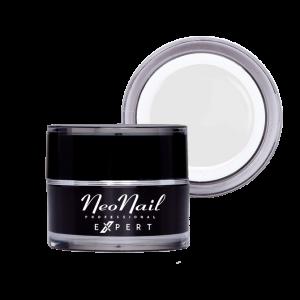 NeoNail Expert - White Rose