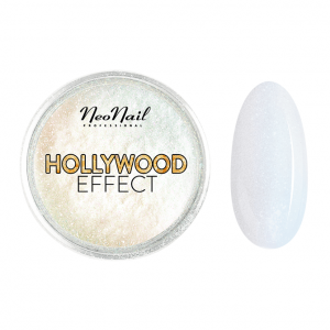 Hollywood Effect