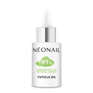 Vitamin Cuticle Oil - Gel nails